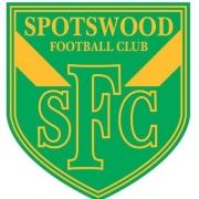 Spotswood Auskick