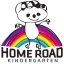 Home Road Kindergarten