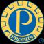 Seaholme Probus Club