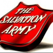 Salvation Army Hobsons Bay