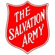 Salvation Army Williamstown
