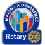Rotary Club of Wiliamstown