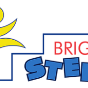 Bright Steps Educational Child Care & Kindergarten