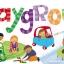 Trafalgar Tots Playgroup
