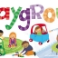 Tiny Tots Playgroup