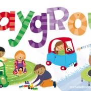 Tiny Tots Playgroup