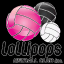Lollypops Netball Club