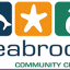 Seabrook Community Centre