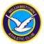 Williamstown Athletics Club