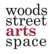 Woods Street Arts Space