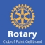 Rotary Club of Point Gellibrand