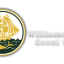 3rd Williamstown Scout Group