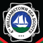 4th Williamstown Sea Scouts