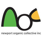 Newport Organic Collective