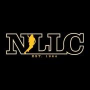 Newport Ladies Lacrosse Club