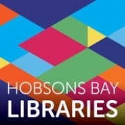 Hobsons Bay Libraries