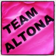 Altona Lifesaving Club