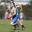 Williamstown Superrules