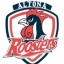Altona Roosters Rugby League Club