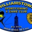Williamstown Sportfishing & Game Club