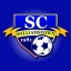 Williamstown Soccer Club