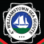 Williamstown Sea Scouts