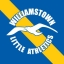 Williamstown Little Athletics