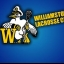 Williamstown Lacrosse Club