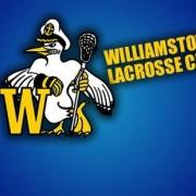 Williamstown Lacrosse Club