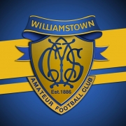 Williamstown CYMS Football Club