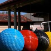 Williamstown Croquet Club