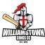 Williamstown Congregational Cricket Club