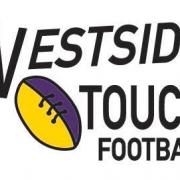 Westside Touch Association