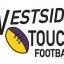 Westside Touch Association