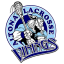 Altona Lacrosse Club