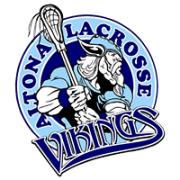 Altona Lacrosse Club