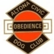 Altona Civic Obedience Dog Club