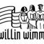 Willin Wimmin