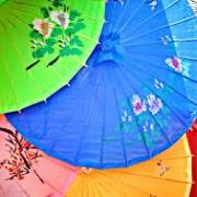 Westgate Indo-Chinese Community Association