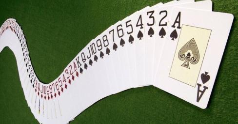 deck-of-cards-1024x537.jpg