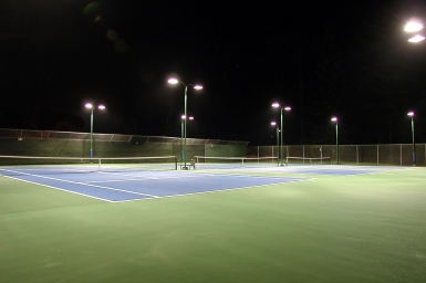 TENNIS-COURTS-AT-NIGHT2.jpg