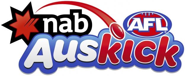 NAB-AFL-Auskick-RGB-1.jpg