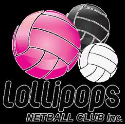 Lollipops_Logo.gif