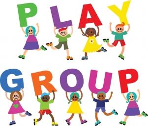playgroup1.jpg