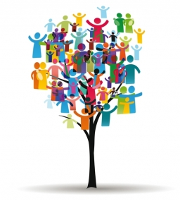 Community-avatar.jpg