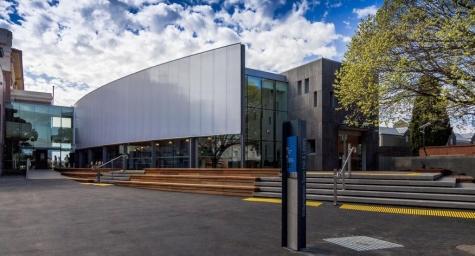 Hobsons Bay City Council.jpg