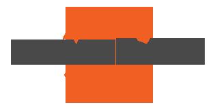 Service Central Logo