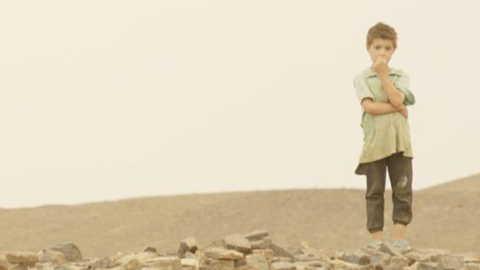 The Edge of Democracy — Sydney Film Festival