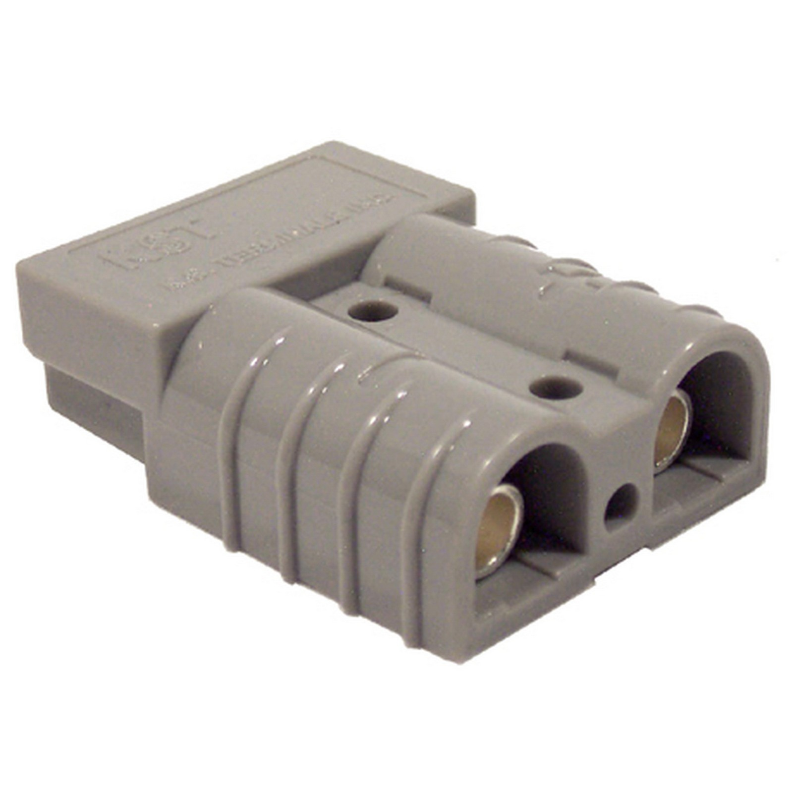 thumbnail 35 - 50A6AWGPlug2/3in1YBranch Wire Connector5/10MSolarPanelExtensionCable
