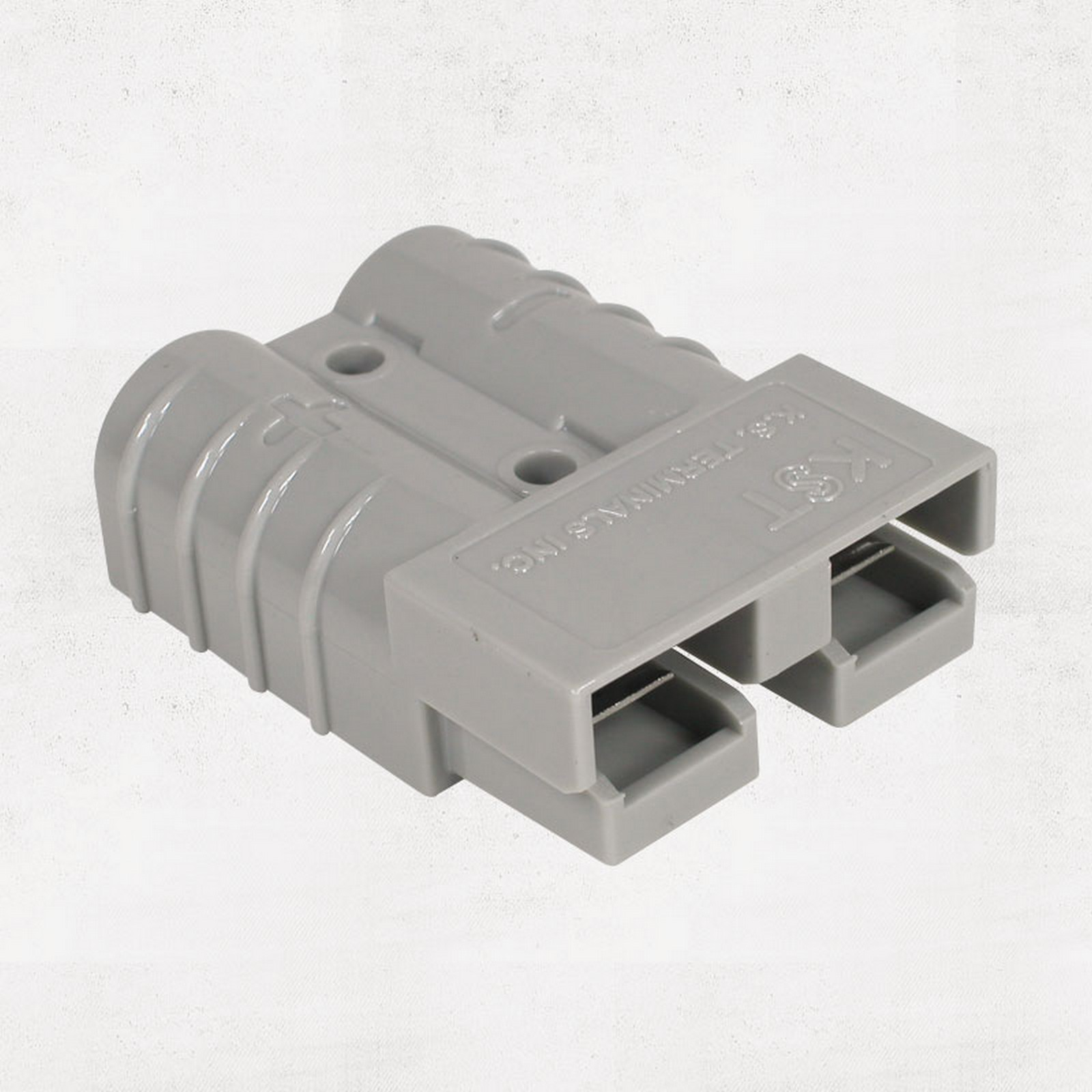 thumbnail 36 - 50A6AWGPlug2/3in1YBranch Wire Connector5/10MSolarPanelExtensionCable